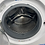 Thumbnail: (824) Beko Freestanding A 8kg 1200rpm Washing Machine WTB820E1