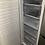 Thumbnail: (156) Electra EFZ145W Free Standing Freezer in White
