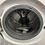 Thumbnail: (807) Beko Freestanding 7kg 1300rpm Washing Machine WM74135