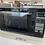 Thumbnail: (462) Sharp R372KM 25L Digital Microwave Oven - Black R372KM