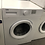 Thumbnail: (938) Beko 8KG Washing Machine - WTG820M1W