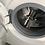 Thumbnail: (175) Bosch 6KG Washing Machine [WAB24161GB]