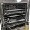 Thumbnail: (148) Bush BIBFOSA Built In Single Electric Oven - Stainless Steel