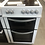 Thumbnail: (716) Montpellier  50cm Electric Cooker - MDC500FW- white