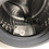 Thumbnail: (718) Samsung 9KG Washing Machine - White