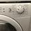 Thumbnail: (748) Candy 8KG Heat Pump Condenser Dryer - CSH8A2LE- White