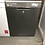 Thumbnail: (026) Hoover Dishwasher - Silver - HF6E3DFA-80