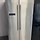 Thumbnail: (783) Fisher & Paykel RX628DX1 American Fridge Freezer