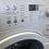 Thumbnail: (085) Bosch 8KG Washing Machine - WAQ243DOG/01