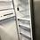 Thumbnail: (984) Samsung Tall Freezer - RZ32M7120SA