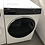 Thumbnail: (686) Haier HWD120-B14979 12Kg / 8Kg Washer Dryer with 1400 rpm - White