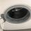Thumbnail: (180) Bosch WAE28469GB Exxcel 7kg Freestanding Washing Machine