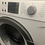 Thumbnail: (820) Bosch 8KG Washing Machine- WAQ28470GB/21
