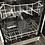 Thumbnail: (939) Electra Dishwasher - C1760W