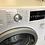 Thumbnail: (559) Bosch Serie   6 Washer dryer 7/4 kg 1500 rpm WVG30462GB