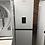 Thumbnail: (048) Fridgemaster Fridge Freezer - MC55251MD