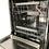 Thumbnail: (831) Hisense integrated Dishwasher - HV6131Uk