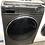 Thumbnail: (062) Haier 8kg Washer Dryer - HWD80-B14979S