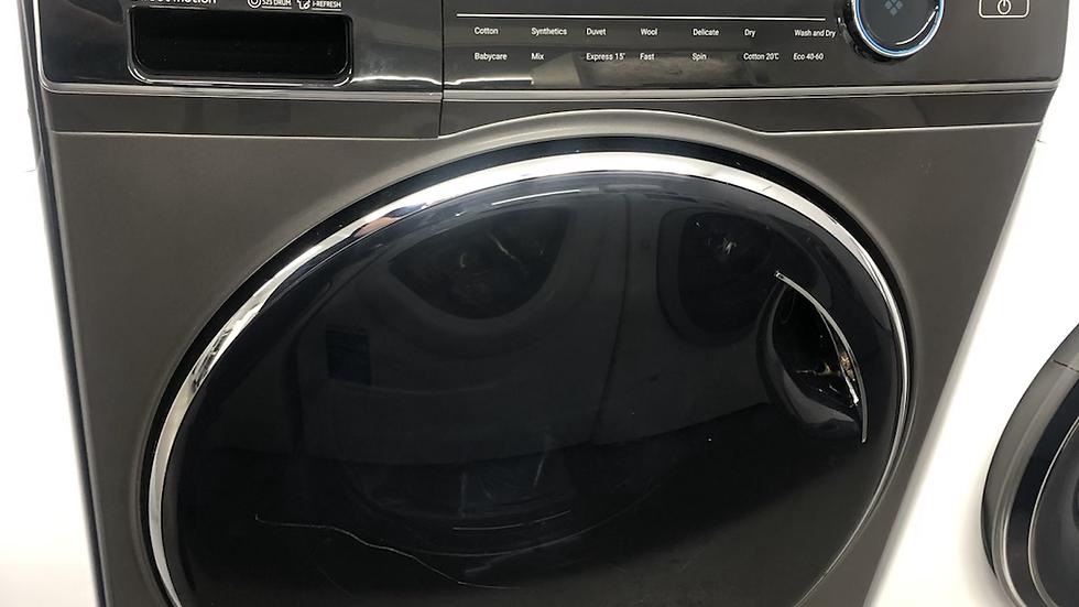 (062) Haier 8kg Washer Dryer - HWD80-B14979S