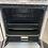 Thumbnail: (570) GORENJE E5111WG Electric Cooker – White– A Rated