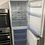 Thumbnail: (949) Indesit BAN12NF 70_30 Freestanding Fridge Freezer BAN12NF