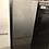 Thumbnail: (699) Essentials Fridge freezer - C50BS20- Silver