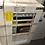 Thumbnail: (094) SIMFER SIM51GW SINGLE CAVITY GAS COOKER   WHITE