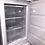 Thumbnail: (102) ESSENTIALS CUF55W19 Undercounter Freezer - White