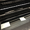 Thumbnail: (133) Beko 60cm Gas Cooker - XTG611S