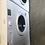 Thumbnail: (172) Beko 6KG Washing Machine [WTG620M1W]