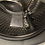 Thumbnail: (752) AEG 10Kg Washing Machine - L7FEC146R- White