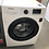 Thumbnail: (988) Samsung Series 5 ecobubble WW90TA046AE 9Kg Washing Machine with 1400 rpm