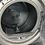 Thumbnail: (055) Hotpoint SUTCD97B6GM 9kg ULTIMA Condenser Tumble Dryer in Graphite