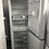 Thumbnail: (049) Hotpoint Fridge Freezer - DC85N1W