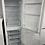 Thumbnail: Candy CSS175WK 50/50 Fridge Freezer - White *GRADED*