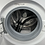 Thumbnail: (332)BOSCH Serie 2 WAJ24006GB 7 kg 1200 Spin Washing Machine - White