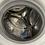 Thumbnail: (490) Candy CSC10LF 10KG Sensor Dry Condenser Tumble Dryer - White