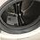 Thumbnail: (735) Beko 7KG Washing Machine - WTG741M1W