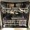 Thumbnail: (034) Beko DIN28R22 Fully Integrated Standard Dishwasher - Silver
