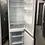 Thumbnail: (149) LG GBB60PZJZS Extra Efficient Freestanding Fridge Freezer - Shiny Steel