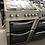 Thumbnail: (128)  Montpellier 50cm Gas Cooker - MDG500LS