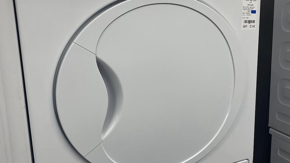 (809) Beko DPU8360 Freestanding 8kg Tumble Dryer