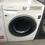 Thumbnail: (005) Samsung Series 6 AddWash  WW10T684DLH 10.5Kg Washing Machine