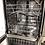 Thumbnail: (843) Hisense Integrated Dishwasher - HV661D60UK