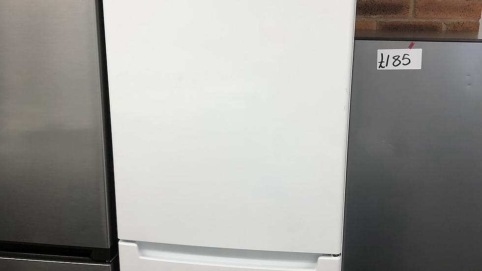 (020) Bosch Fridge Freezer - KGN34NWEAG