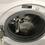 Thumbnail: (144) GRADED HOTPOINT AQUARIUS  9+6KG WASHER DRYER (WDPG 9640)