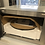 Thumbnail: (441) Beko MCF32410X 34L Digital Combination Microwave Oven - Stainless Steel