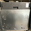 Thumbnail: (032) Hotpoint LTF8B019UK Fully Integrated Dishwasher