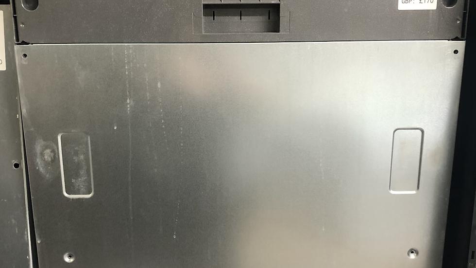 (032) Hotpoint LTF8B019UK Fully Integrated Dishwasher
