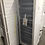 Thumbnail: (528) Beko FFP1671S Frost Free Upright Freezer - Silver - F Rated